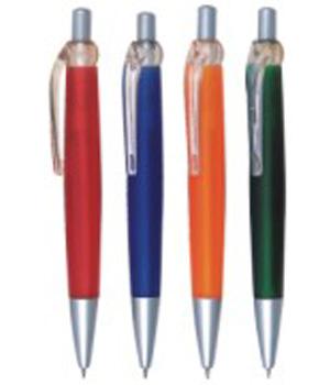 Kugelschreiber, Stift aus Kunststoff, Mechanischer Bleistift, Füllfederhalter etc. / Plastic Pens, Writing Instruments, Roller Pens, Mechanical Pencil, Fountain Pens etc