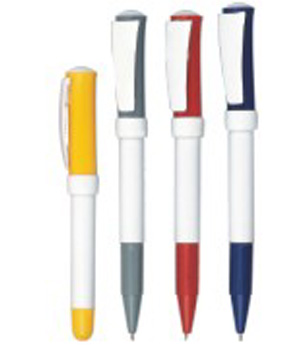 Kugelschreiber, Stift aus Kunststoff, Mechanischer Bleistift, Füllfederhalter etc. / Plastic Pens, Writing Instruments, Roller Pens, Mechanical Pencil, Fountain Pens etc